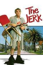 The Jerk - O invenție de milioane (1979)