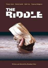 The Riddle (2007) - filme online