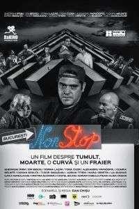București NonStop (2015) - filme online