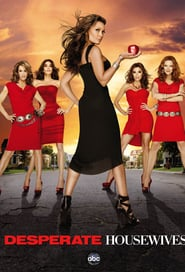 Desperate Housewives - Neveste disperate (2004-2012) Serial TV - Sezonul 01