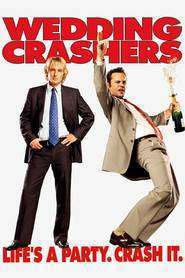 The Wedding Crashers (2005) – filme online