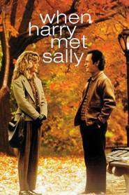 When Harry Met Sally - Când Harry a cunoscut-o pe Sally (1989) - filme online