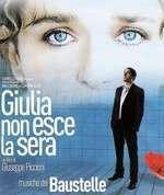 Giulia non esce la sera (2009) - filme online