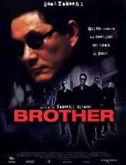 Brother (2000) – Fratele
