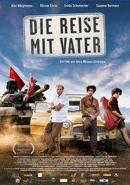 La drum cu tata (2016) - filme online