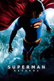 Superman Returns - Superman Revine (2006) - filme online