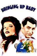 Bringing Up Baby - Leopardul Suzanei (1938) - filme online