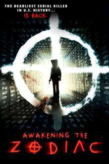 Awakening the Zodiac (2017)  e