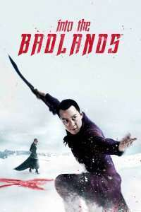 Into the Badlands (2015) - Serial TV - Sezonul 02
