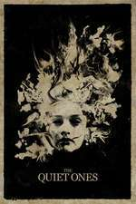 The Quiet Ones (2014) - filme online