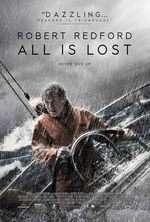 All Is Lost - Când totul e pierdut (2013)