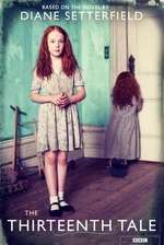 The Thirteenth Tale (2013) - filme online