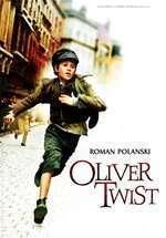 Oliver Twist (2005) - filme online