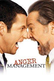 Anger Management – Al naibii tratament! (2003)