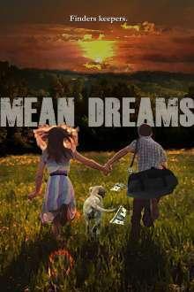 Mean Dreams (2016) - filme online