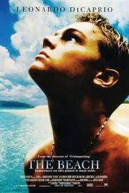 The Beach (2000) - filme online