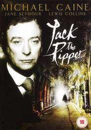 Jack the Ripper – Jack Spintecatorul (1988)  – filme online