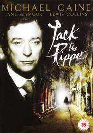 Jack the Ripper – Jack Spintecatorul (1988)