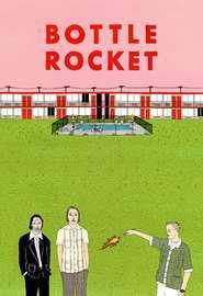 Bottle Rocket - Pungaşi la drumul mare (1996) - filme online