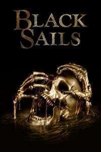 Black Sails - Vele Negre (2014) Serial TV - Sezonul 04