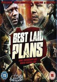 Best Laid Plans (2012) – Filme noi online