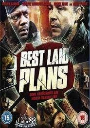 Best Laid Plans (2012)  noi