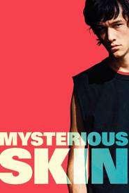 Mysterious Skin - Misterele tinereții (2004) - filme online