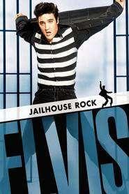 Jailhouse Rock (1957) - Filme online gratis