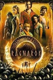 Gåten Ragnarok (2013)