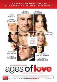 Manuale d'am3re -  Cartea dragostei (2011) - filme online