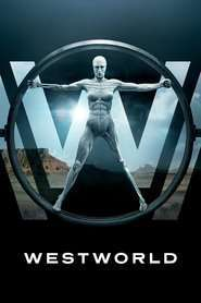Westworld (2016) Serial TV - Sezonul 01
