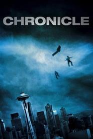 Chronicle (I) (2012)