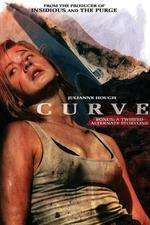 Curve (2015) - filme online