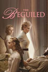 The Beguiled (2017) – filme online