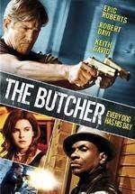 The Butcher – I se spunea măcelarul (2009) – filme online