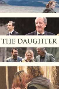 The Daughter (2015) - filme
