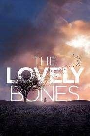 The Lovely Bones ( 2009 ) - Din raiul meu