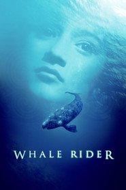 Whale Rider (2002) - Stăpâna balenelor
