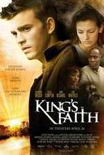 King's Faith (2013) – filme online