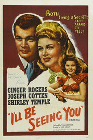 I'll Be Seeing You (1944) - filme online