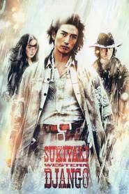 Sukiyaki Western Django (2007) - filme online