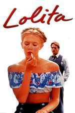 Lolita (1997) - filme online