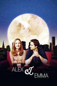 Alex & Emma - Alex și Emma (2003)