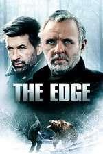 The Edge - Înfruntarea (1997)