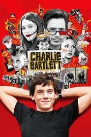 Charlie Bartlett (2007) - filme online