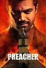 Preacher (2016) Serial TV - Sezonul 01