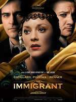 The Immigrant - Emigrantul (2013) - filme online