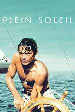 Plein soleil - În plin soare (1960) - filme online