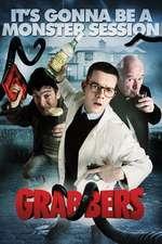 Grabbers (2012) - filme online