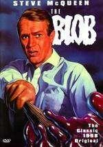The Blob - Pericol din spatiu (1958)
